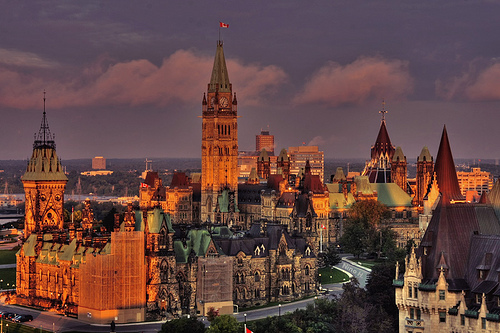 2016:  6th Annual Ottawa Radiology Resident Review Course