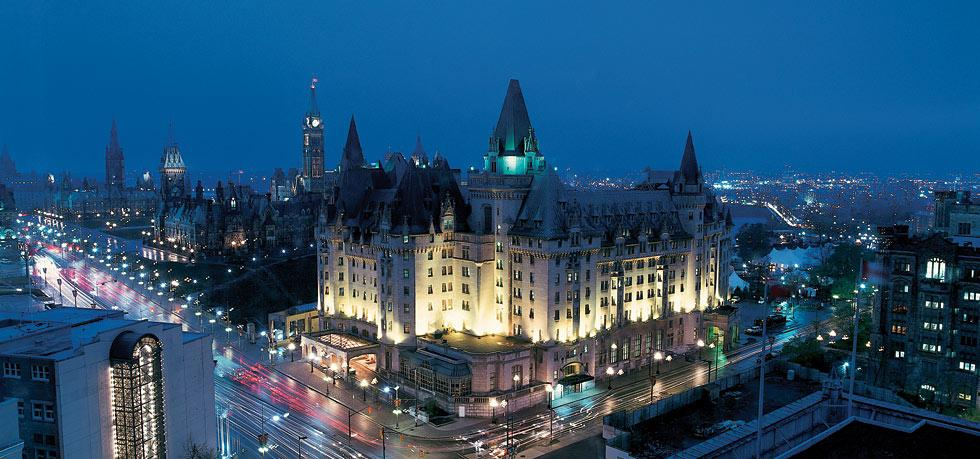 9th Annual Ottawa Radiology Review Course Feb 23-March 1, 2019